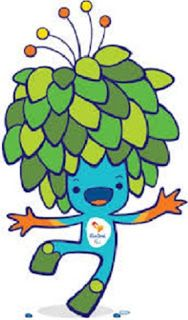Cartaz Grande Da Mascote Tom Para Imprimir E Colorir Com Imagens