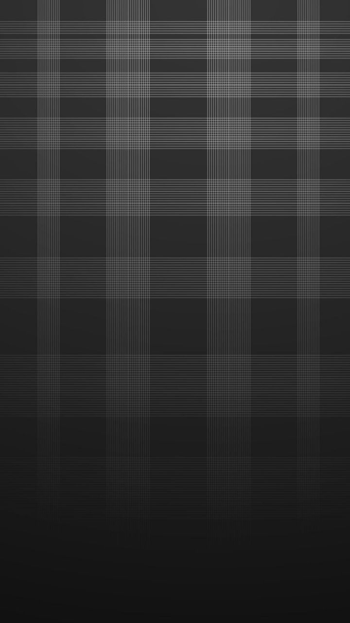 List of Cool Black Background for Android Phone Today