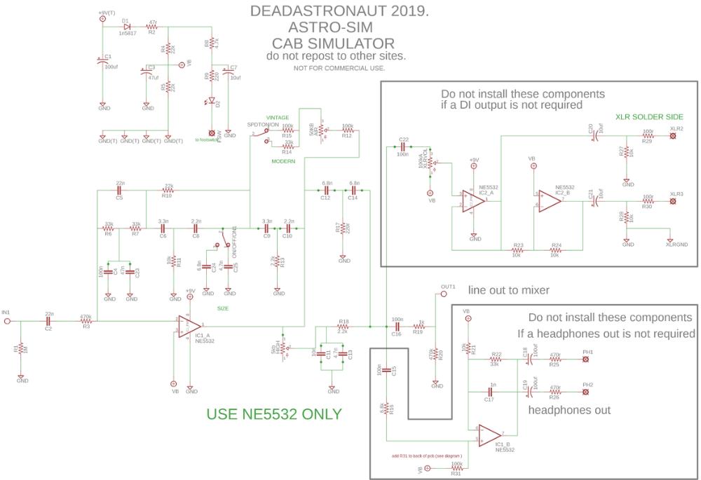 Astrosim Cab Simulator In 2020 Ohms Law Main Verbs Simulation