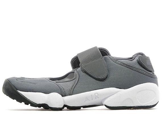 8545dc7a50c4 Nike Air Rift