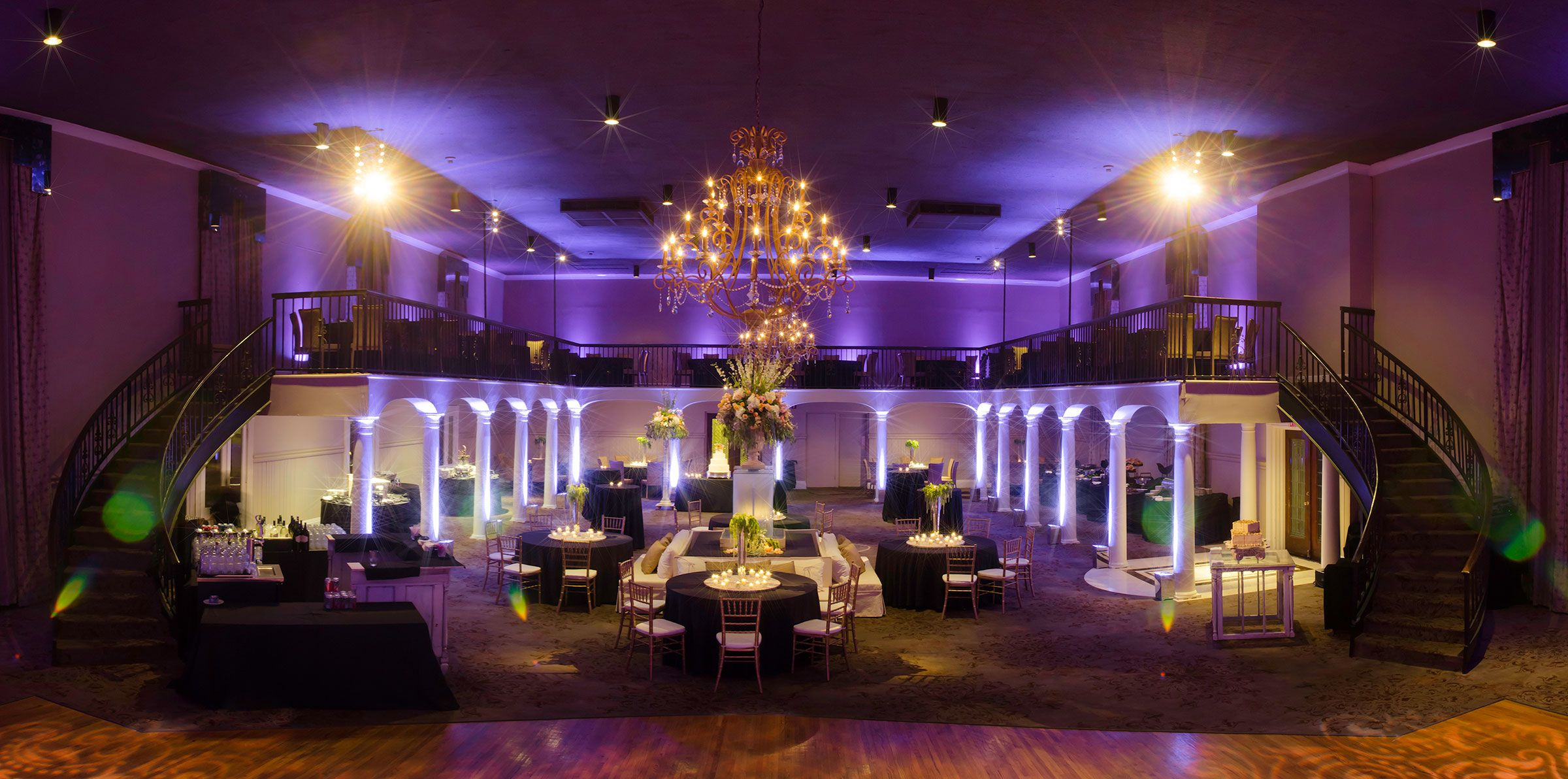 The Old Capitol Inn Is Located In Heart Of Downtown Jackson This Designer Boutique Hotel Perfect Place For Your Meeting Or Special Gathering