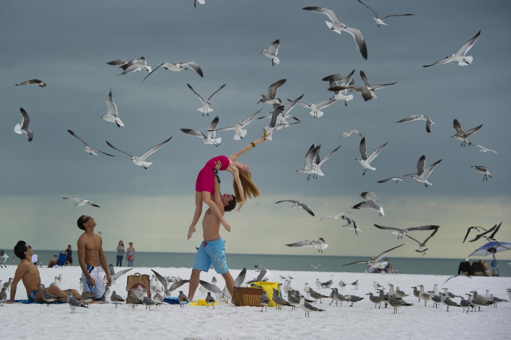 http://www.nssmag.com/data/images/galleries/5992/dancers-among-us-in-sarasota-danielle-brown62-20131011272702.jpg