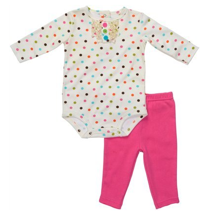 Best Baby Clothes Brands Beauteous Top 5 Inexpensive Newborn Baby Clothes Brands  Baby Clothes Brands Decorating Design