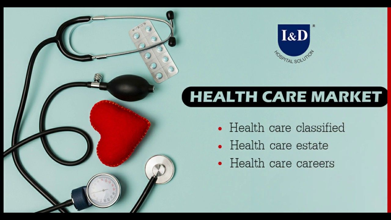 We Provide Complete Hospital Solution In Terms Of Medical