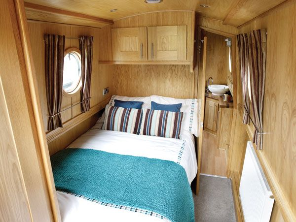 17 Best images about Master bedroom on Pinterest   Buses  Boats and Pigeon. 17 Best images about Master bedroom on Pinterest   Buses  Boats