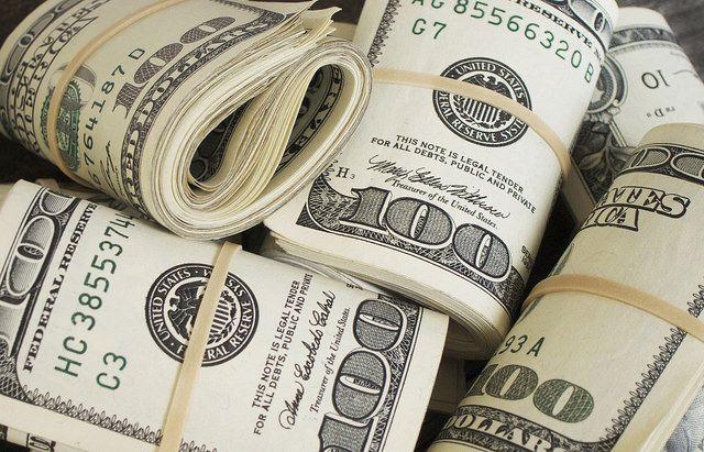 moneyhelp