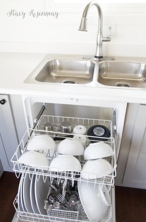 Best Kitchen Sinks 2019 Under Sink Dishwasher Under Sink