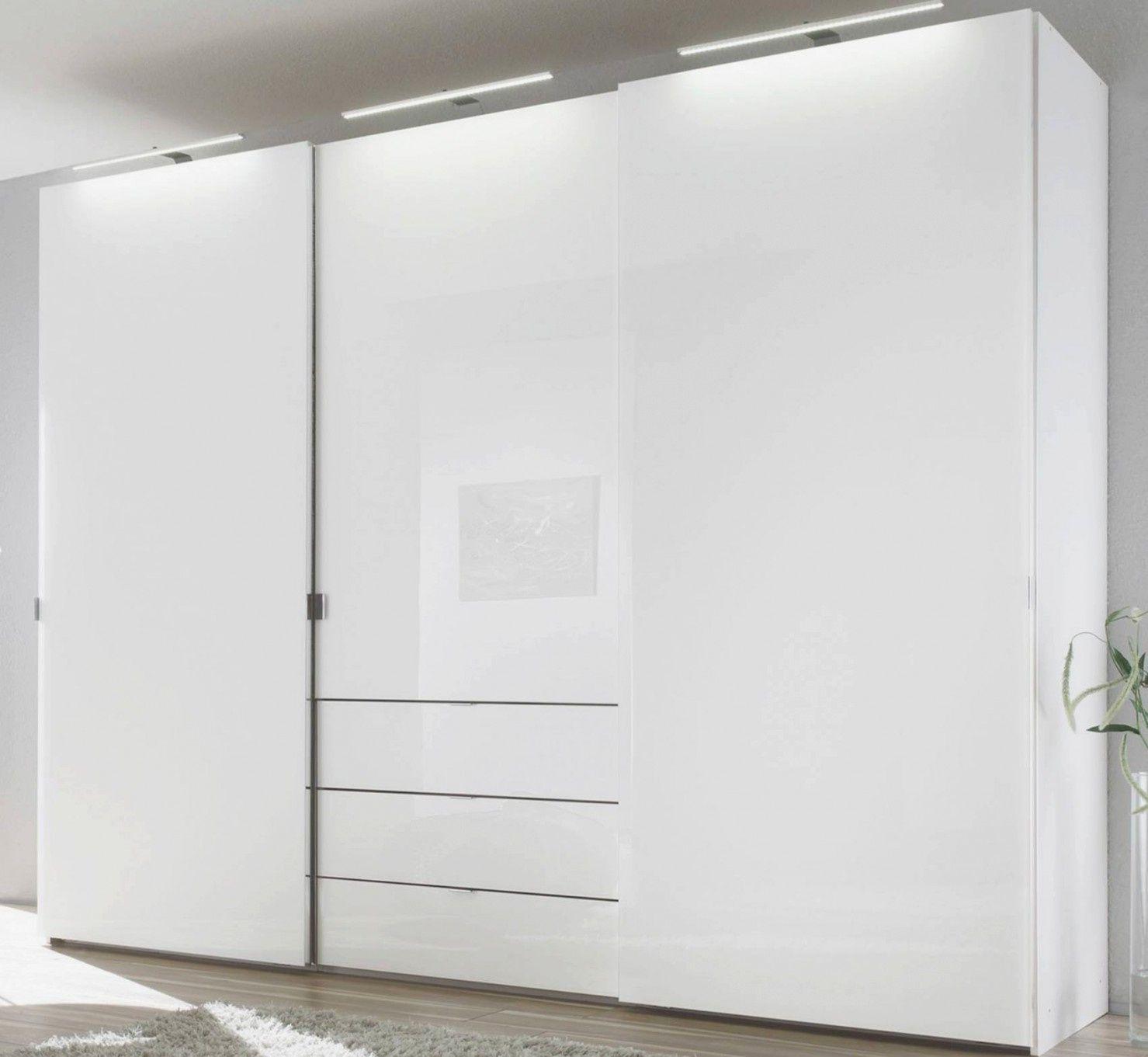 Pin By Sheilla Nancie On Kinderzimmer Ideen Tall Cabinet Storage