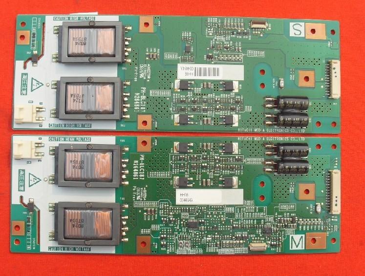 (33.49$)  Buy here  - N264861-S N264861-M high voltage board