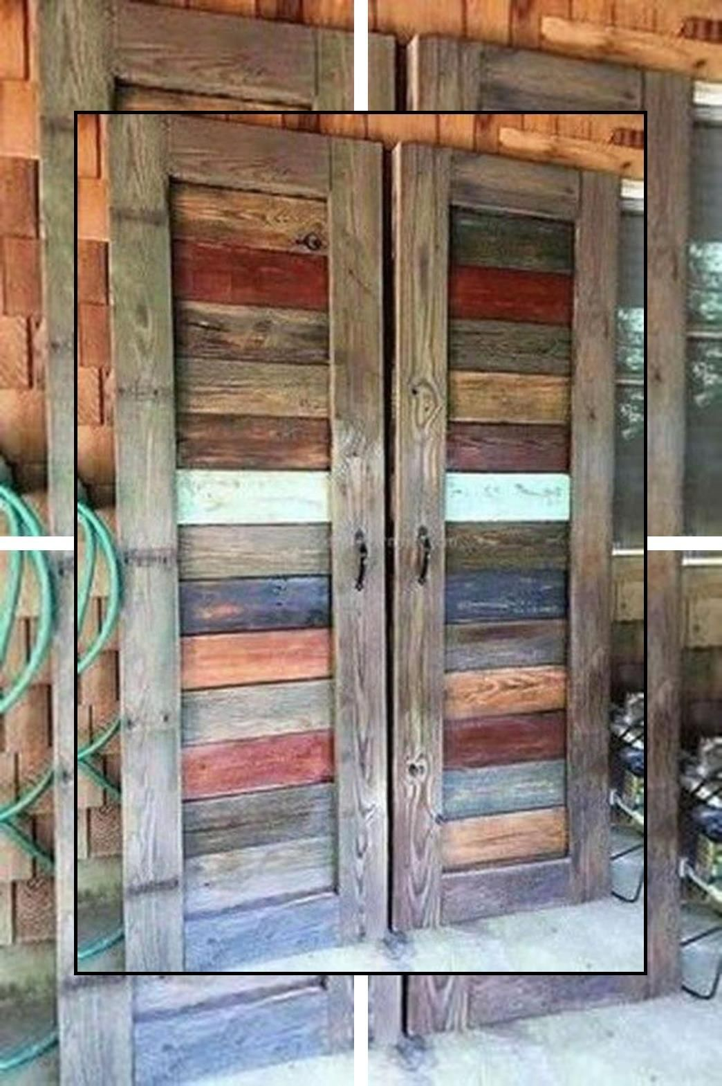 Diy Kitchen Design | Easy Wood Furniture Plans | Do It ...