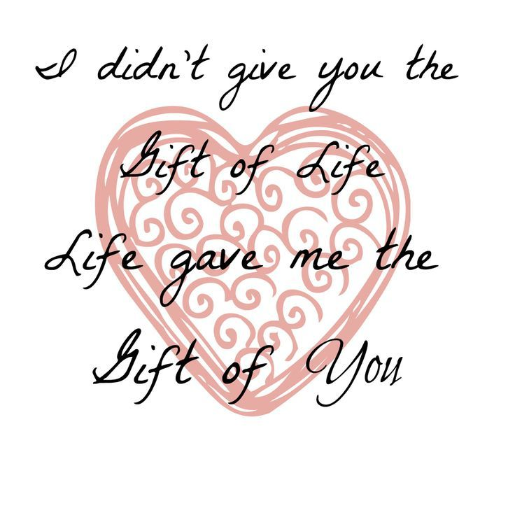 Daughters Day Quotes, Birthday