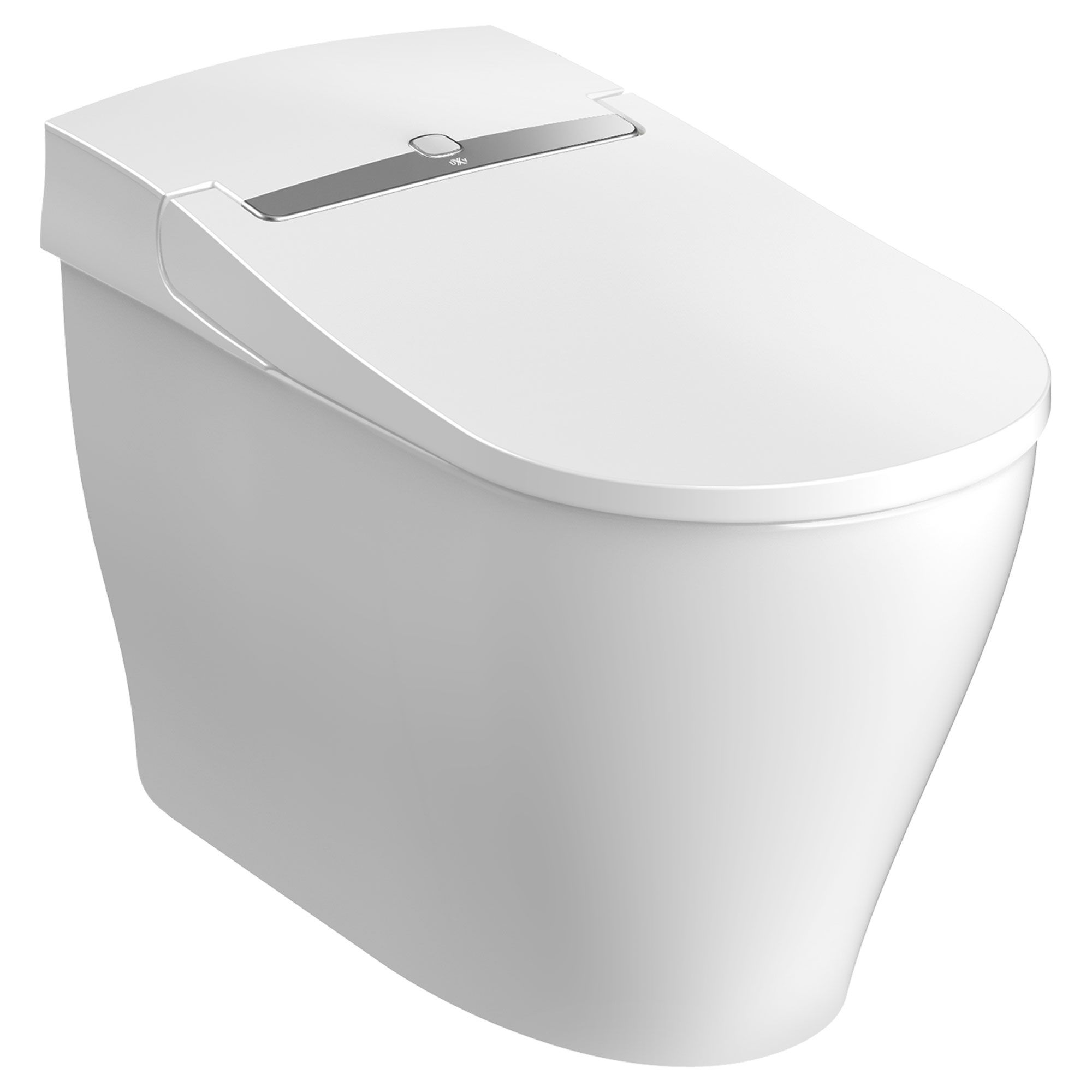 This Is The Master Bath Toilet Purchased At200 Ls Spalet