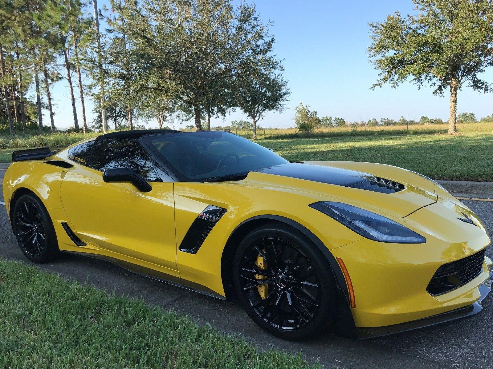 Best 25 corvette z07 ideas on pinterest ford sports cars corvette c7 stingray and cool cars