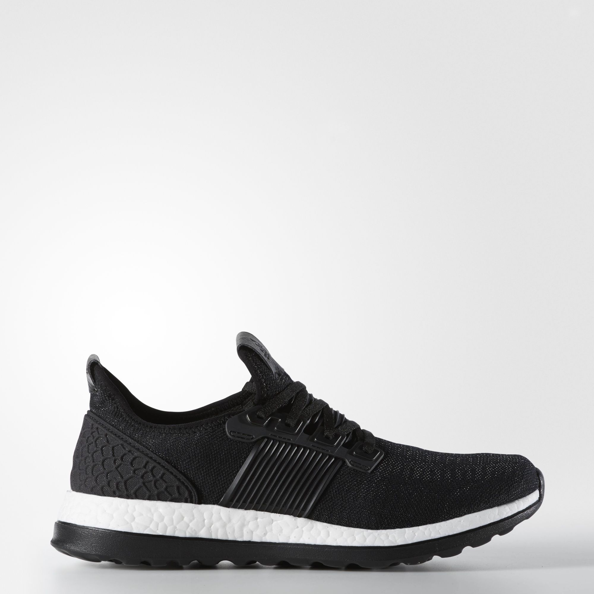 Adidas Originals Pure Boost Zg Raw