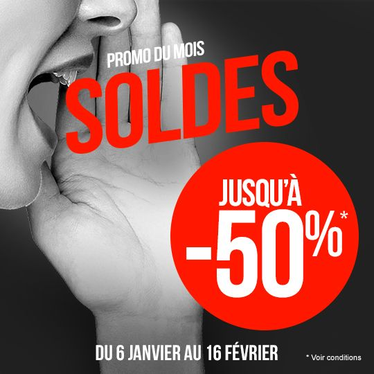 Soldes cuisines cuisine plus soldes cuisine janvier for Soldes cuisine 2016