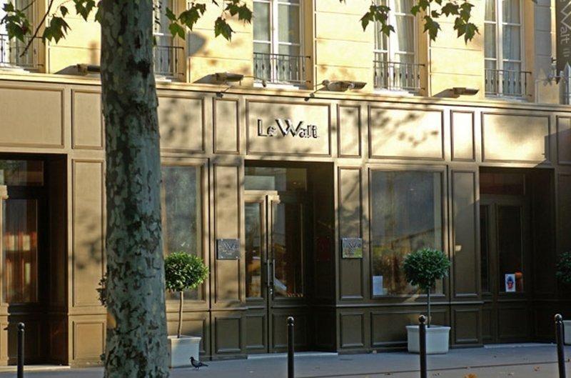 Hotel Le Walt Hotel Le Walt37 Avenue De La Motte Picquet Grenelleparis France 75007 In 2020 Paris Hotels Hotel Flights To Paris