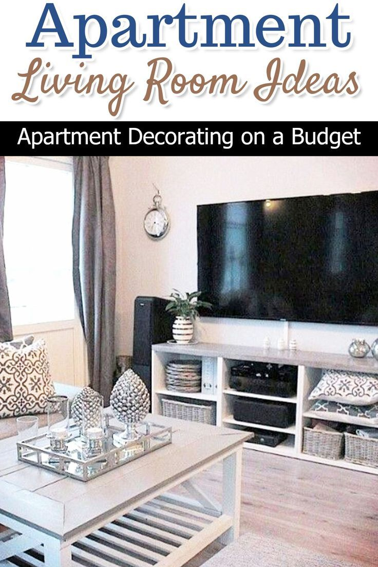 Decorating ideas for living rooms on a budget apartment decorating on a budget  living room ideas for a small