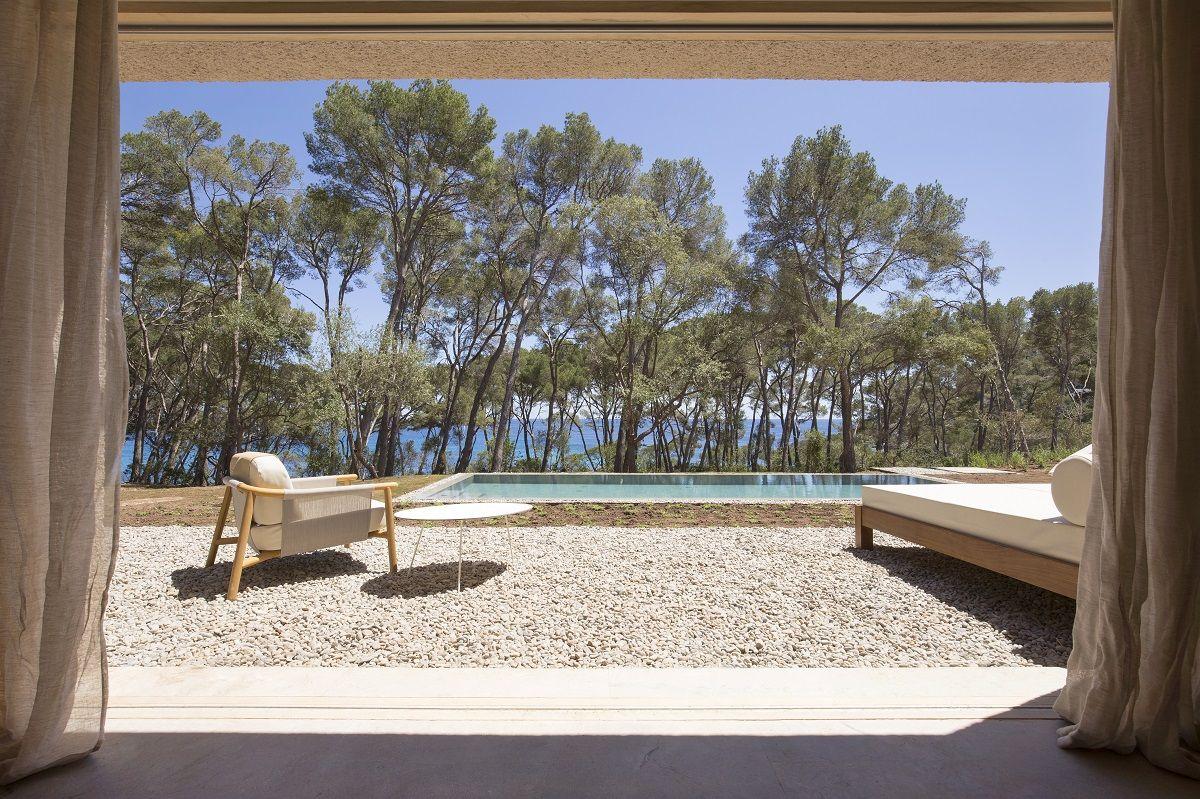 Hotel Pleta De Mar Mallorca Espa A Projects Pinterest  # Muebles Hotel Mallorca
