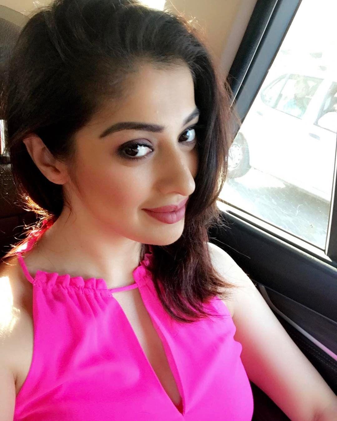 India Film industry: TOP ten most beautiful Indian actresses