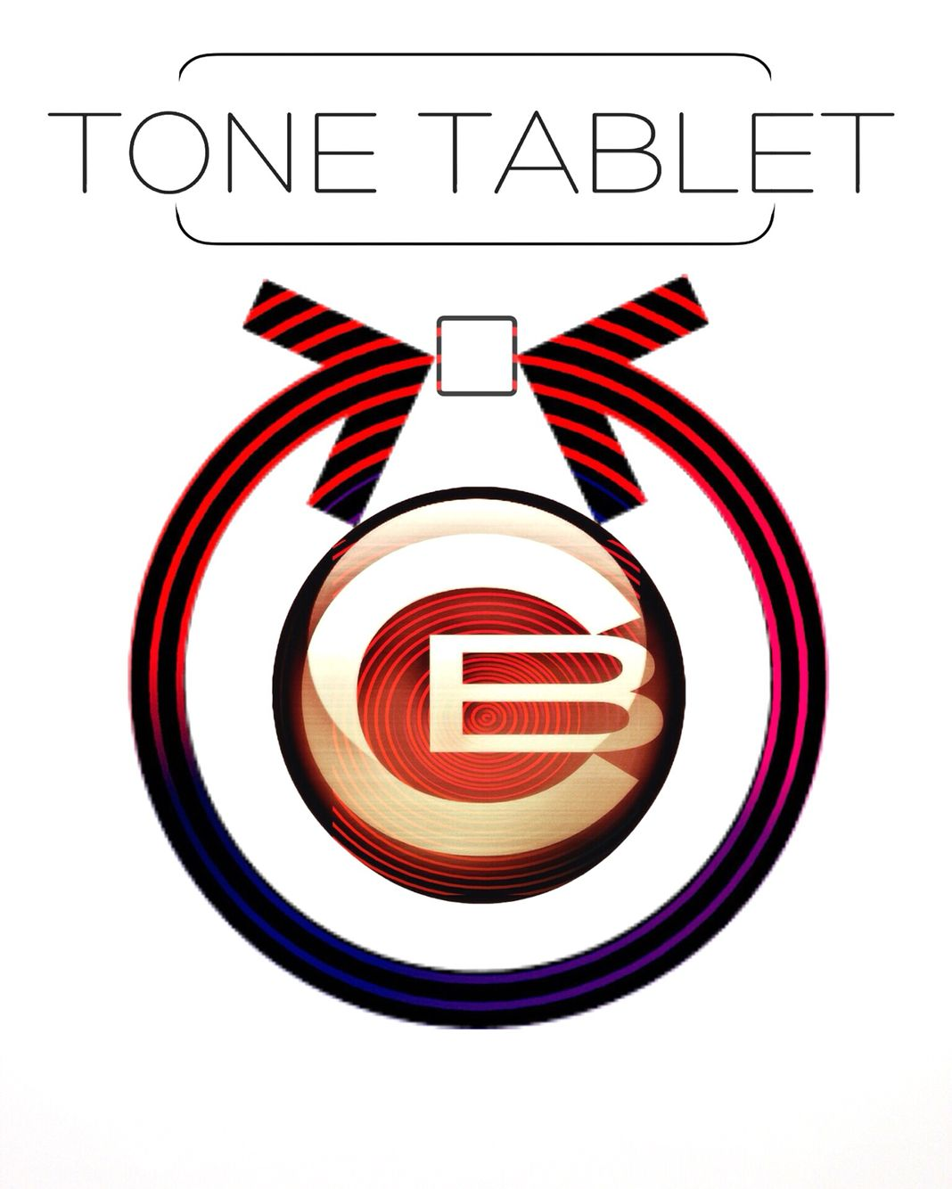 What is our tone tablet want to know more click our profile what is our tone tablet want to know more click our profile buycottarizona