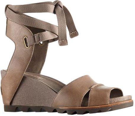 Sorel Women's Joanie Wrap Sandal