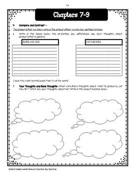 Pin on ***TpT- Elementary Teacher Products