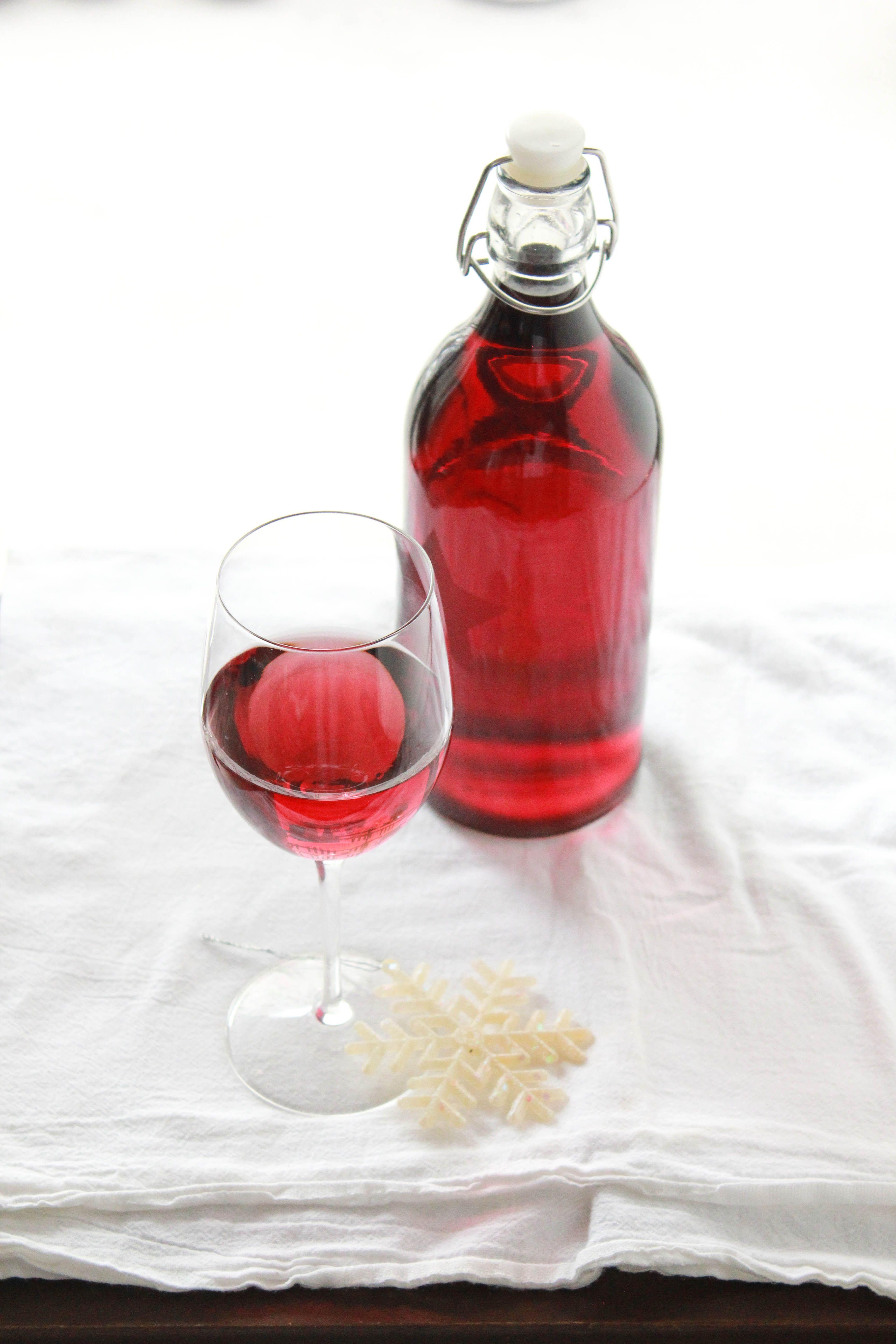 Homemade Grape Wine Indian Simmer Wine Homemade Wine Grapes