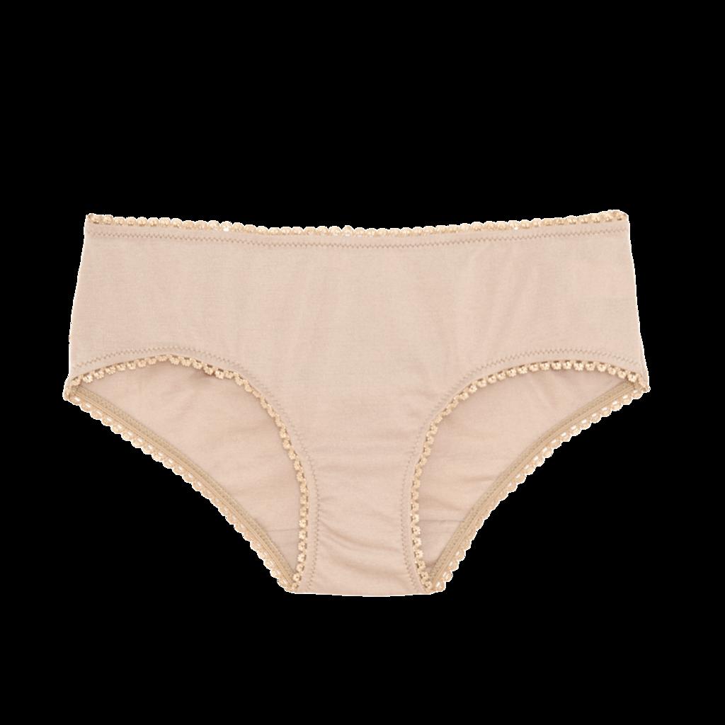c85f325db5 Women s panties sexy underwear women sexy panties black khaki Yellow green  color L XL XXL size Comfortable breathable