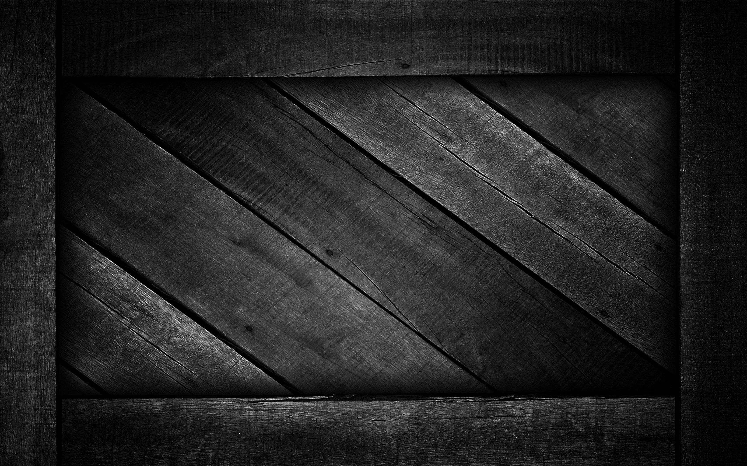Background image black - 06 08 15 2560x1600px Black Background Images Desktop Wallpapers Free 3d Wallpapers Feelgrafix Com Pinterest Black Backgrounds Background Images