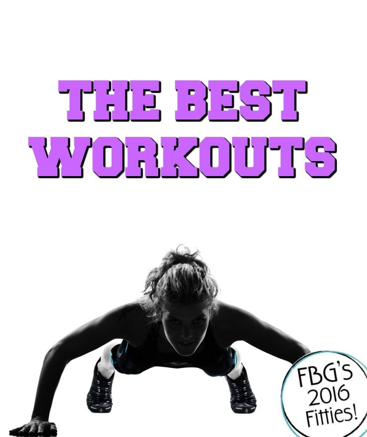 And The 2016 Fitties Go To Page 6 Of 7 Motivation Fitness Motivation Fitness Fun