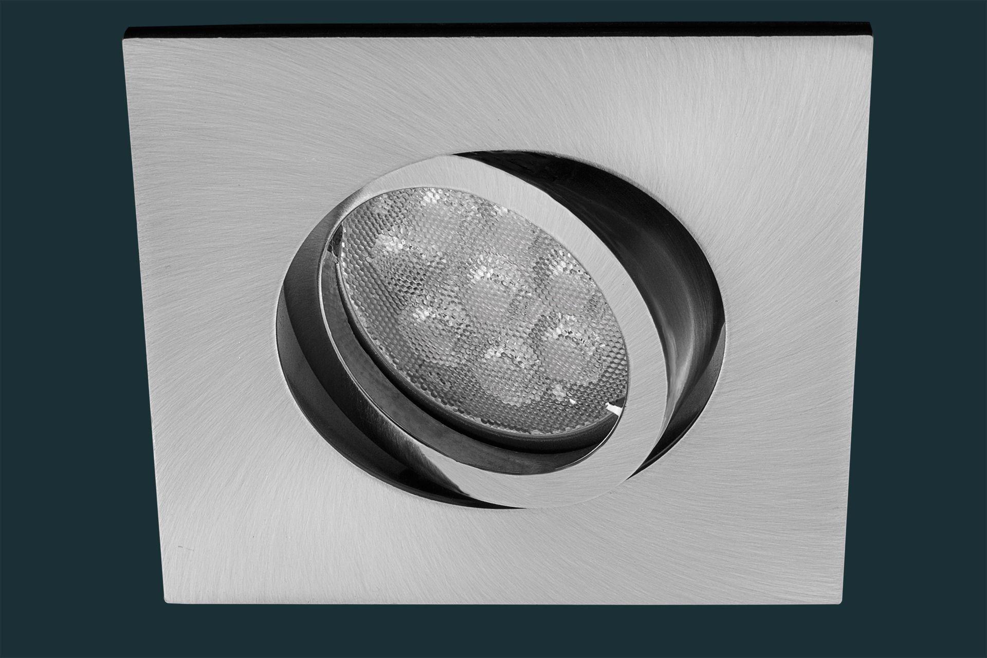 Pin von ARTLIGHT auf LED Einbaustrahler   Pinterest