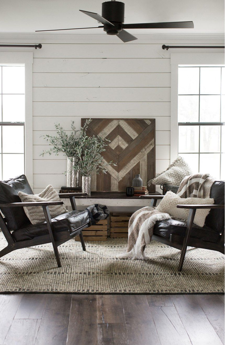 In love with this hand knotted rug by artisans in india this soft