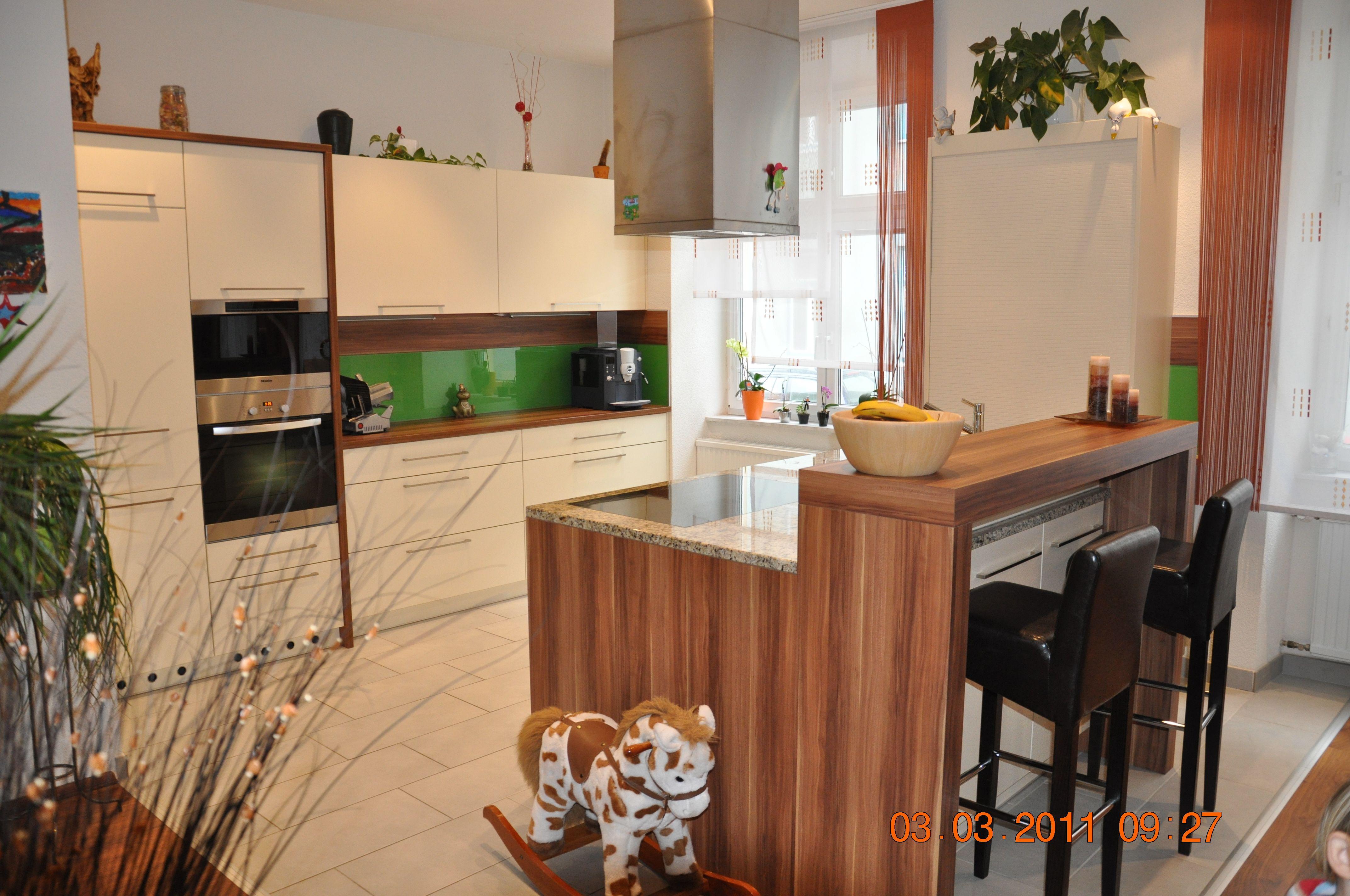 jede von uns geplante küche ist so individuell wie unsere