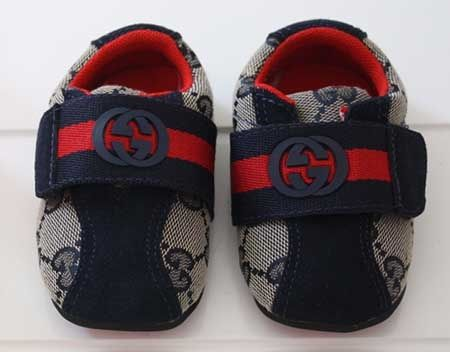 Baby gucci sneakers What My Kids Will Wear