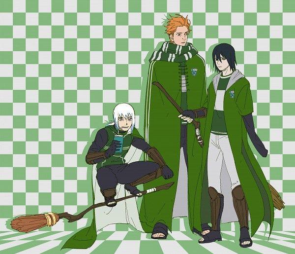 Otakumasworld Juugo Naruto Naruto Personagens Anime