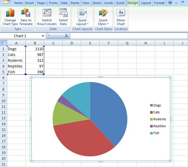 AlexS Spreadsheet  Vacation Porfolio    Vacation