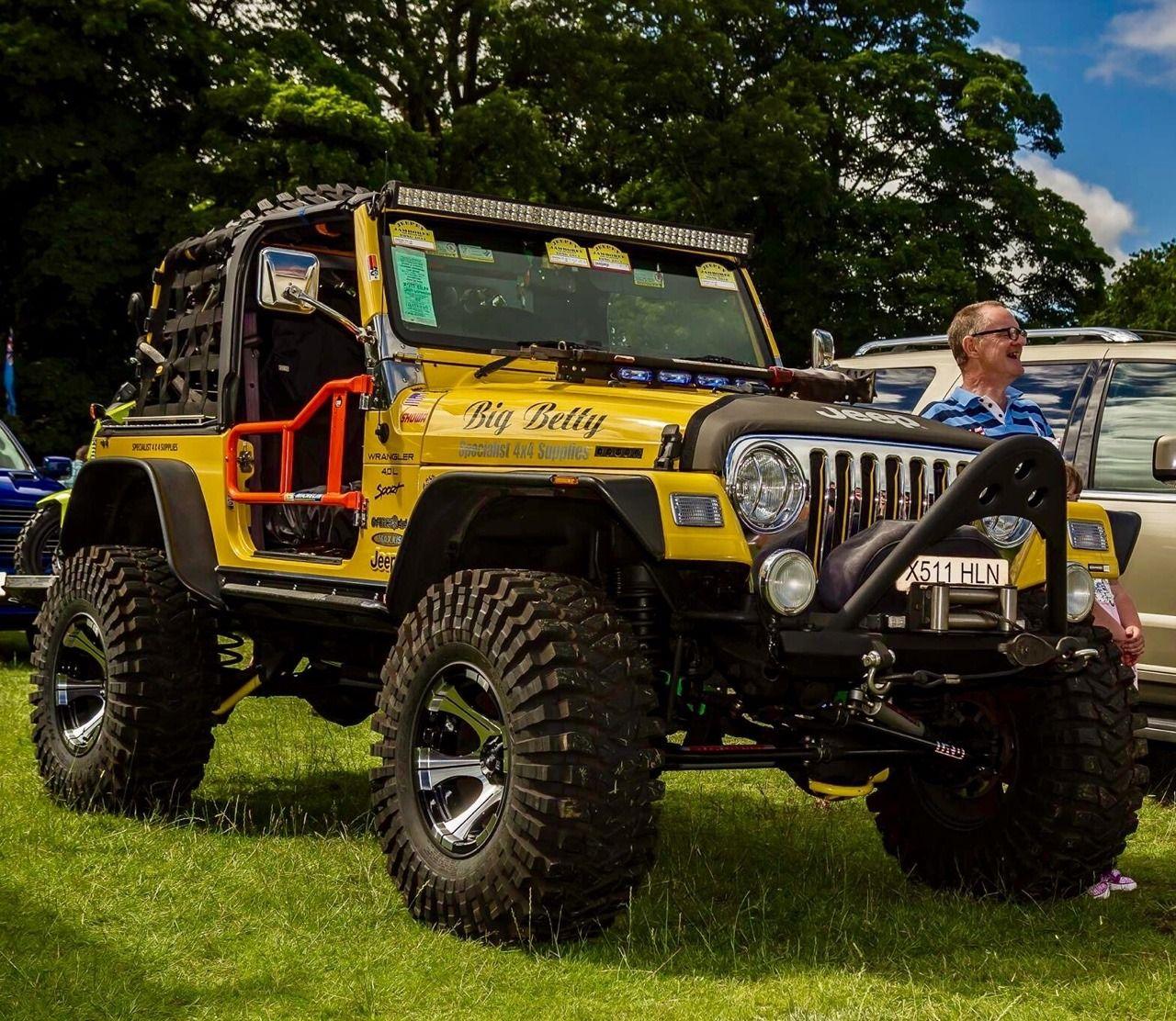 Untitled | Jeep cj, Jeep suv, Jeep 4x4
