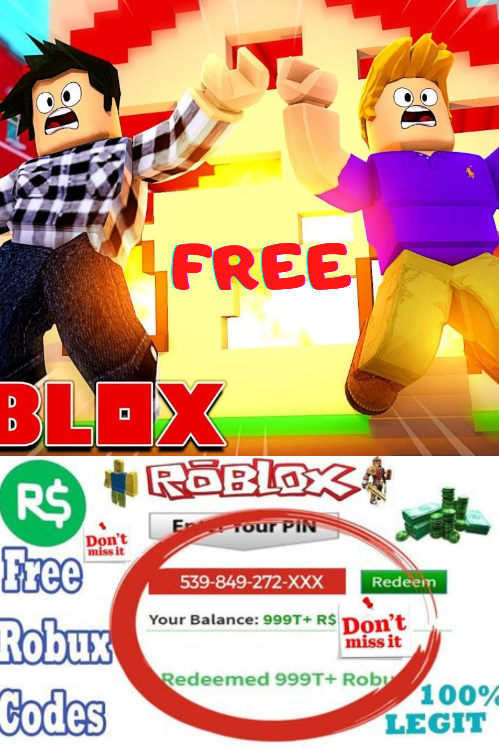 Robux Cheats Hack Free Robux 2020 In 2020 Roblox Roblox Gifts Free