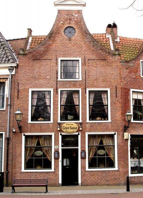 Herenstraat, Rijswijk