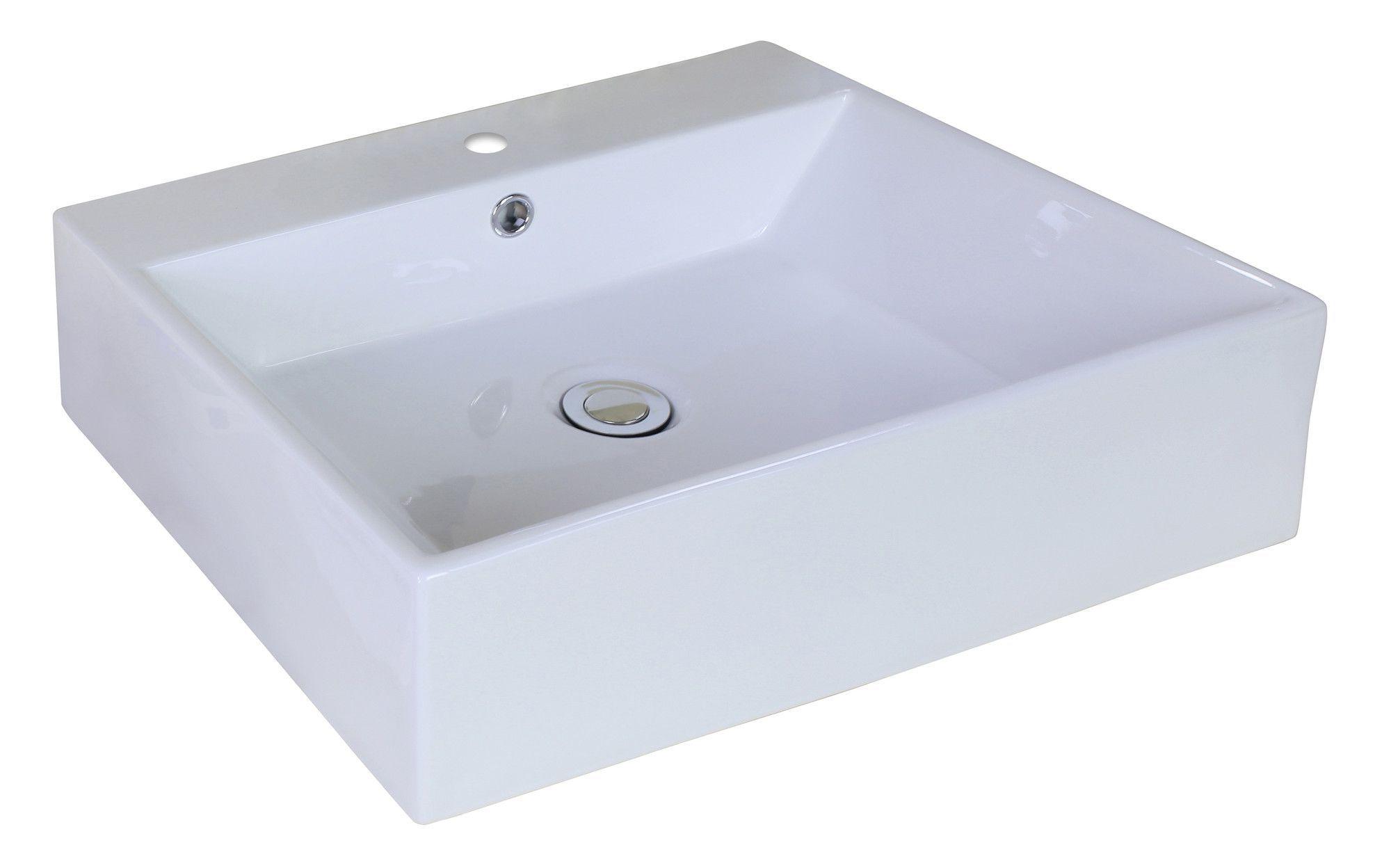 Amazing Vintagetubs Component - Bathtub Design Ideas - klotsnet.com