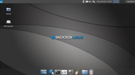 blackbox org - blackbox linux | Linux | Ubuntu | Chromebooks | etc