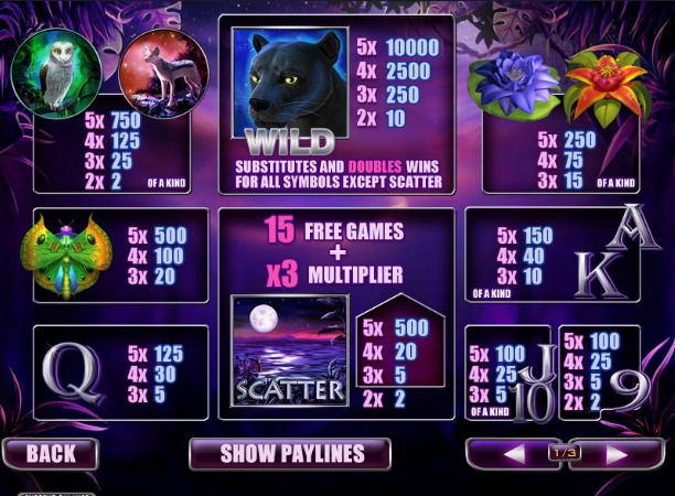 Игровые автоматы играть бесплатно в луны игровые автоматы цена в украине