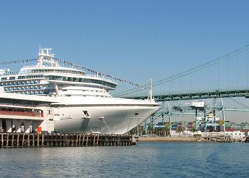 Los Angeles Cruise Port Schedules Httpwwwcruisetimetables - Compare cruise prices