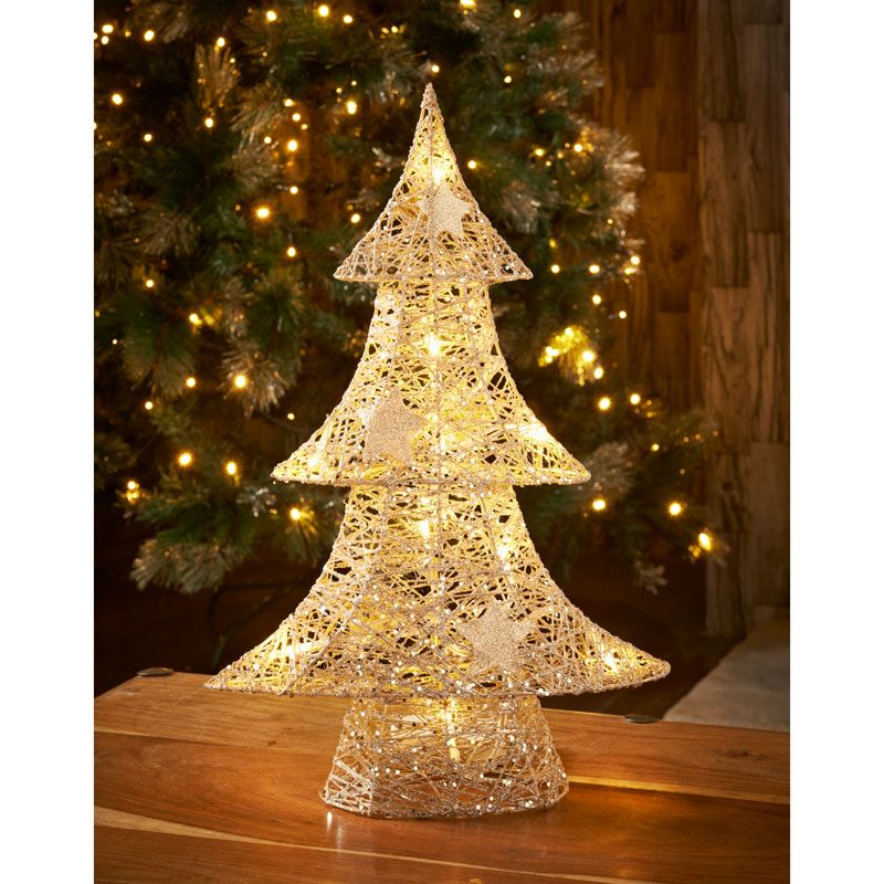 Amazing Find This Pin And More On Christmas Decorations | Bu0026M. Images