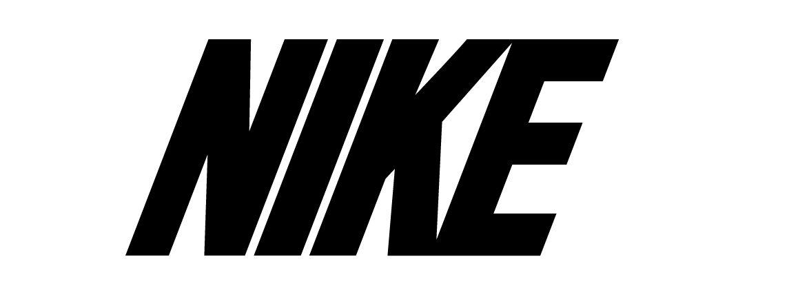Font Nike Logo Logos Nike Symbol Nike Logo