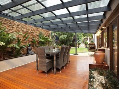 Outdoor Entertaining Area Designs To Try In Your Backyard Outdoor Pergola Pergola Pergola Patio