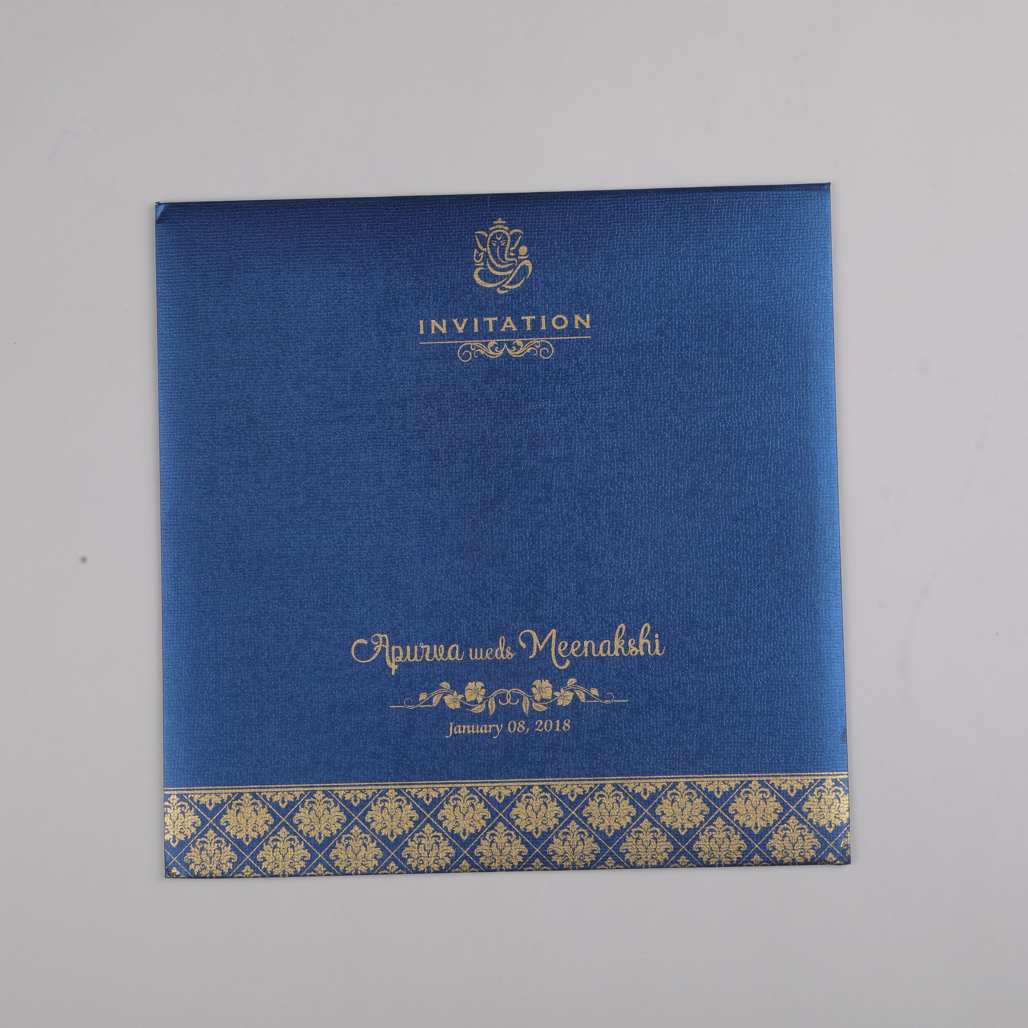 christian wedding cards  christian wedding invitations