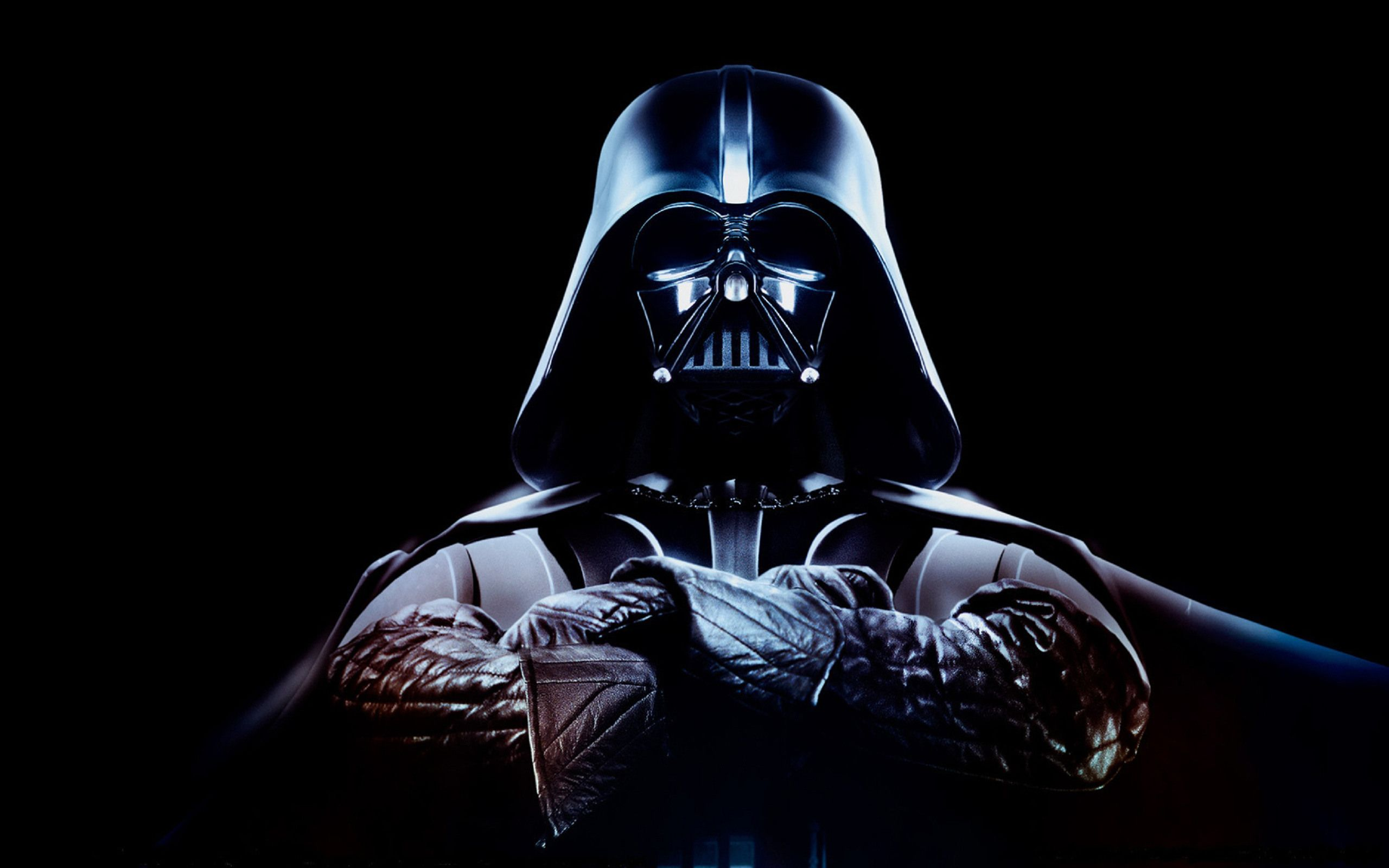 New Star Wars Episode VII Rumors; How Real Could They Be?