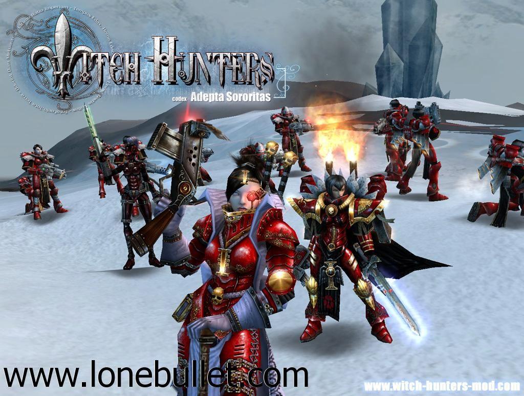 download dawn of war dark crusade full version