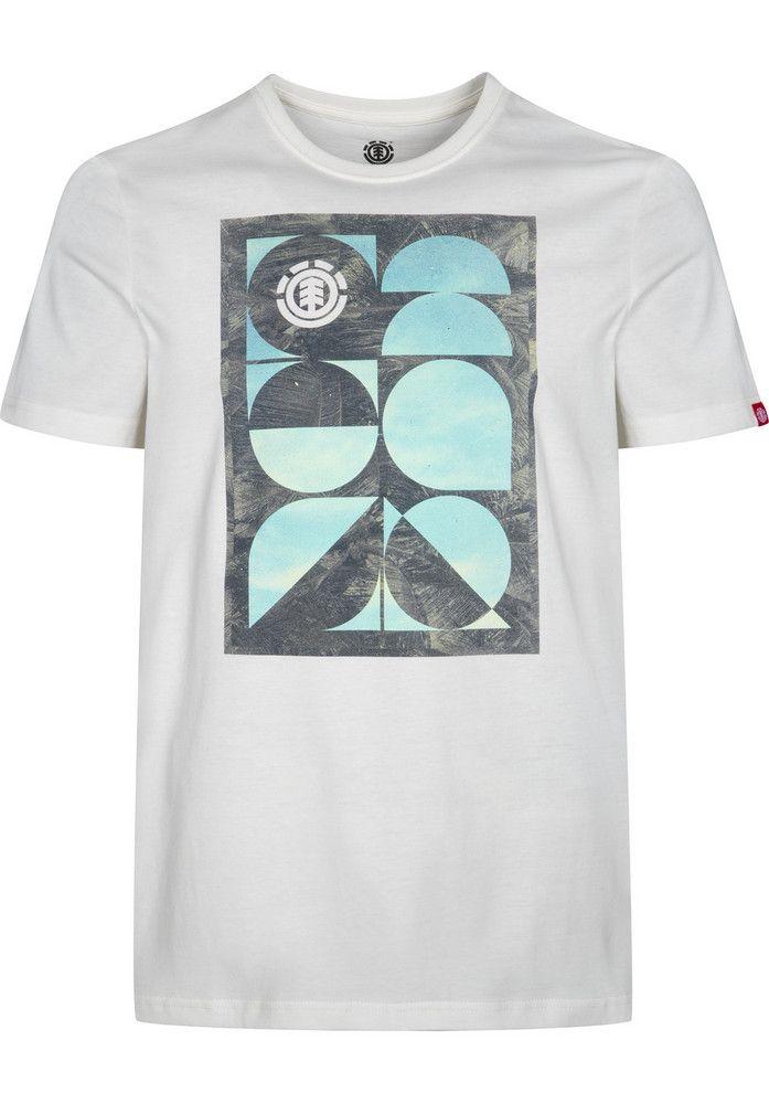 Element Vintage-Palm - titus-shop.com  #TShirt #MenClothing #titus #titusskateshop